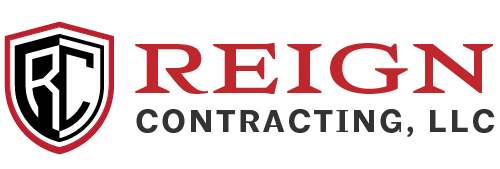 Reign Contracting, LLC